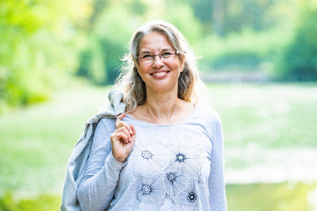 Claudia Müller-Hug